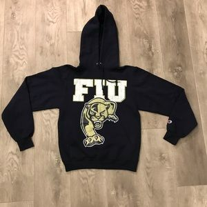 Florida International University Panthers Champion